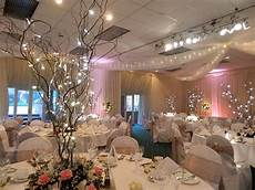wedding decorations hire massvn com
