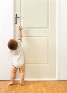 kindersicherung schrank selber machen how to babyproof your house without spending a fortune