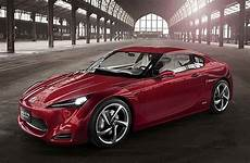 2019 toyota celica cars review 2019 2020
