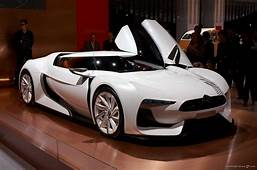 New Cars  Fast Gallery