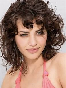 20 youthful shaggy hairstyles for women 2020 hairstyles weekly