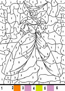 color by number coloring pages 18061 disney color by numbers coloring pages coloring home