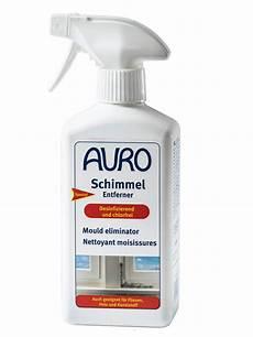 schimmel entferner auro per klick de naturfarben kaufen auro