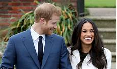 meghan markle prince harry meghan markle reveals clue about royal baby due date