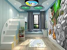 tapisserie papier peint poster g 233 ant d 233 coration murale 3d