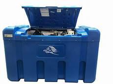 bluemaster 174 2300 liter maschinenring mr shop de