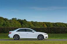 Audi A4 2 0 Tdi S Line 2015 Review