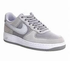 nike air one m wolf grey his trainers