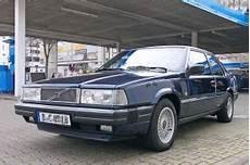 Auto Bild Classic - oldtimer youngtimer auto bild klassik