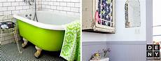 lime green bathroom ideas lime green bathroom decor daily digs deny designs