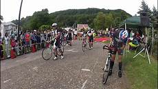 Malvorlagen Ironman Japan 2015 Ironman Japan