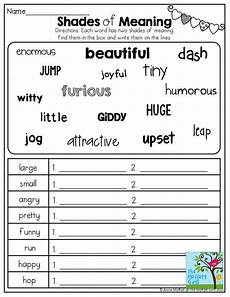83 best images about vocabulary on pinterest fancy words