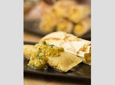 green chile chicken tamales_image