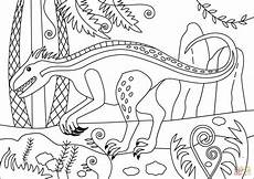 Malvorlagen Bagger Indo Jurassic World 2 Ausmalbilder Indoraptor