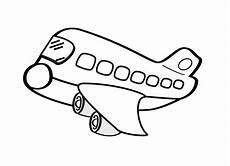 Airplane Clipart Black And White best airplane clipart black and white 20191 clipartion
