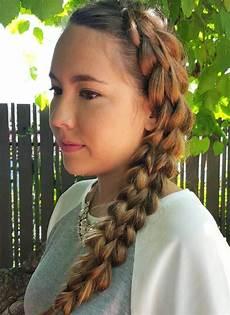 40 stili di capelli per giovanissime per l inverno 2017