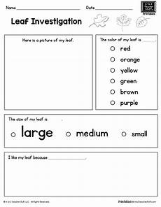 science worksheets leaves 12281 happy fall activities ideas for autumn giraffes teaching ideas a to z
