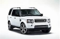 Land Rover Discovery 4 - agamemnon land rover discovery 4 landmark