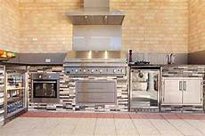 Outdoor Kitchen Cabinets And More outdoor kitchen cabinets and more home furniture design
