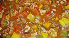 gulasch rezept chefkoch klassisches gulasch rezepte chefkoch