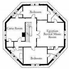 octagon house plan i should be laughing architecture wednesday the armour