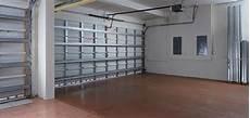 Carrelage Pour Garage Atwebster Fr Maison Et Mobilier