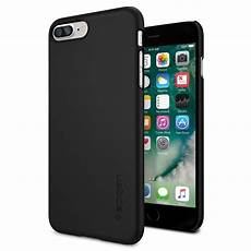 iphone 7 plus case thin fit iphone 7 plus apple iphone cell phone spigen