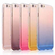 For Huawei Y5 Prime 2018 Soft Tpu Cover Phone