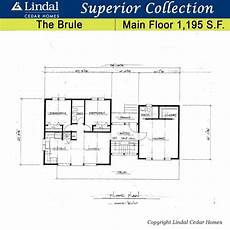 lindal house plans lindal cedar homes floor plans inspirational lindal cedar