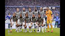 Juventus Vs Barcelona Chions League 2014 15