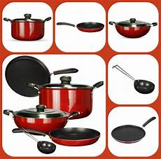 Kitchen Essentials Non Stick Cookware by 1000 Images About Kitchen Essentials And Appliances On