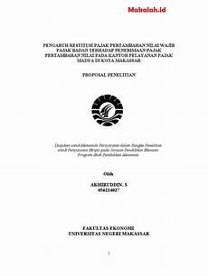 kumpulan judul skripsi akuntansi keuangan tahun 2012 judul skripsi ekonomi sdm terbaru tahun