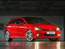 2005 Opel Astra Vxr Supercars Net