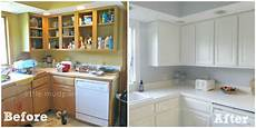 love the wall color valspar gravity paint colors walls kitchen remodel kitchen paint kitchen
