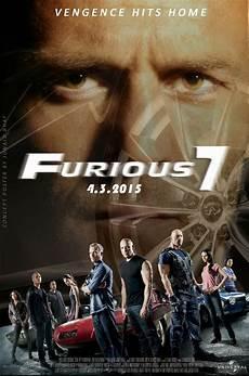 the fast and the furious 7 the fast and the furious 7 fast