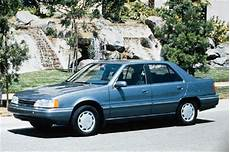how things work cars 1993 hyundai sonata auto manual 1989 hyundai sonata overview cargurus