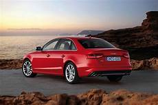 audi s4 specs 2013 audi s4 reviews research s4 prices specs motortrend