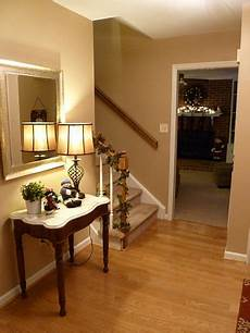 behr toasted wheat paint paint pinterest paint colors entryway and upstairs hallway