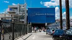 web porto di genova genoa aquarium of genoa