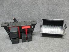 2001 explorer fuse box 1999 2001 ford explorer mountaineer 4dr rear fuse box relay center oem 24672 ebay