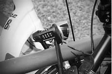 Die Besten E Bike Fahrradschl 246 Sser 2019 Test