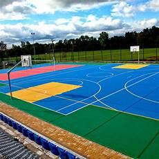 création salle de sport caillebotis polypropyl 232 ne pour salles de sports int 233 rieur