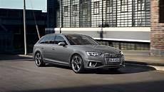 A4 Avant 2019 Gt A4 Gt Audi Ireland