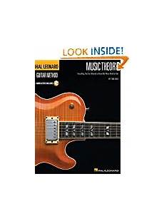 Which Guitar Software Is Best For Learning Or
