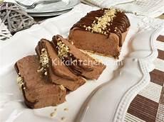 semifreddo alla nocciola bimby semifreddo alla nutella bimby semplice e veloce da preparare kikakitchen