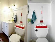 maritime deko bad neu gestrichenes paddel als maritime wanddeko im bad maritim nautical bathrooms toilet und