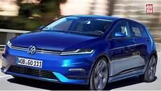 volkswagen models 2020 2020 vw golf r ms