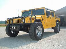 where to buy car manuals 2003 hummer h1 free book repair manuals old car owners manuals 2001 hummer h1 instrument cluster service manual remove 2001 hummer
