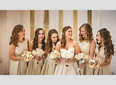 james   christine // longview gallery wedding in dc