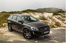 volvo xc60 d4 2014 review cars co za